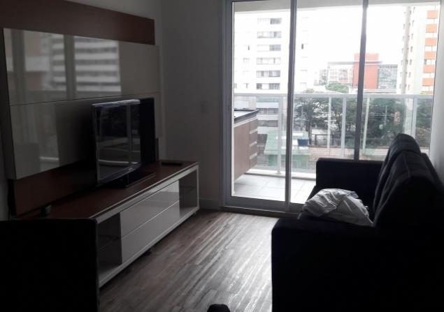 Apartamento Vila Gertrudes direto com proprietário - Simone - 635x447_1660930598-IMG-20161216-WA0019.jpeg