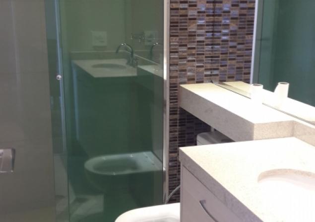 Apartamento Vila Gertrudes direto com proprietário - Simone - 635x447_1878420748-IMG-20161216-WA0025.jpeg