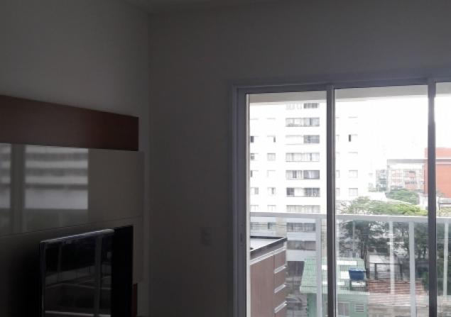 Apartamento Vila Gertrudes direto com proprietário - Simone - 635x447_196613233-IMG-20161216-WA0021.jpeg