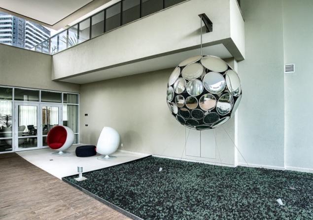 Apartamento Vila Gertrudes direto com proprietário - Simone - 635x447_2086392104-Terreo.jpg