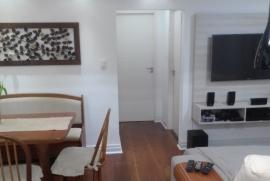 Apartamento à venda Vila Irmãos Arnoni, São Paulo - 1477893134-a.jpg