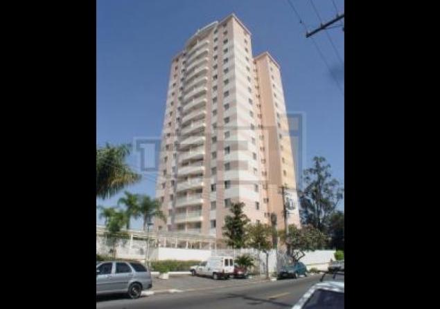 Apartamento Vila Creuzeiro direto com proprietário - Rene - 635x447_703791142-condo_fte.jpg