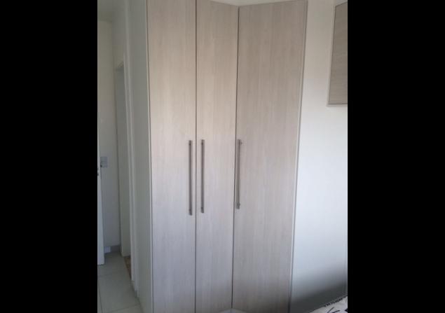 Apartamento Gopoúva direto com proprietário - Gilberto - 635x447_1070545920-IMG_1673.JPG