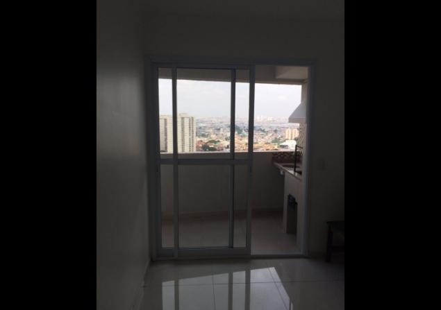 Apartamento Gopoúva direto com proprietário - Gilberto - 635x447_1616733661-IMG_1676.JPG