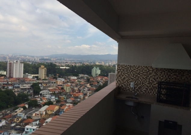 Apartamento Gopoúva direto com proprietário - Gilberto - 635x447_1699618425-IMG_1671.JPG