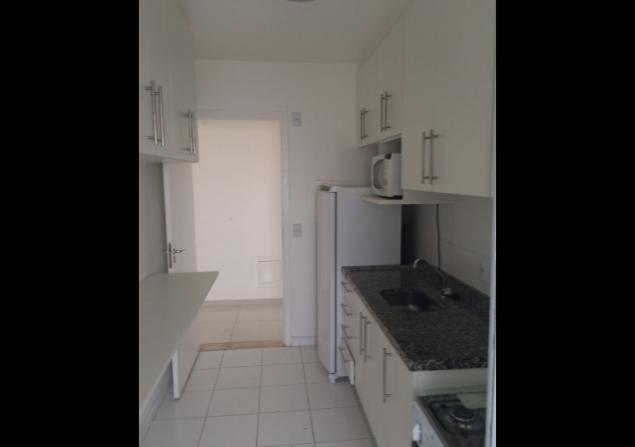 Apartamento Gopoúva direto com proprietário - Gilberto - 635x447_1899465502-IMG_1672.JPG
