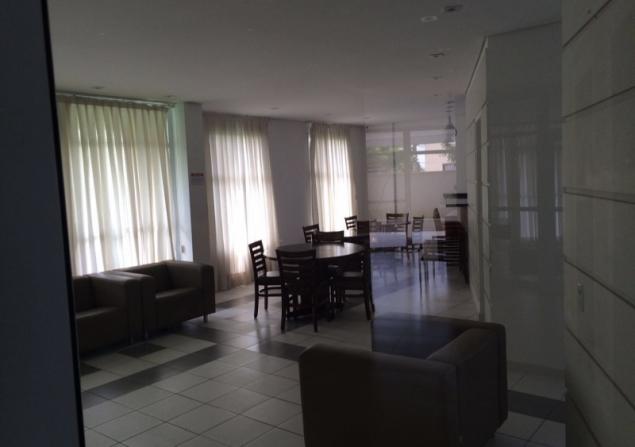 Apartamento Gopoúva direto com proprietário - Gilberto - 635x447_1959067080-IMG_1677.JPG