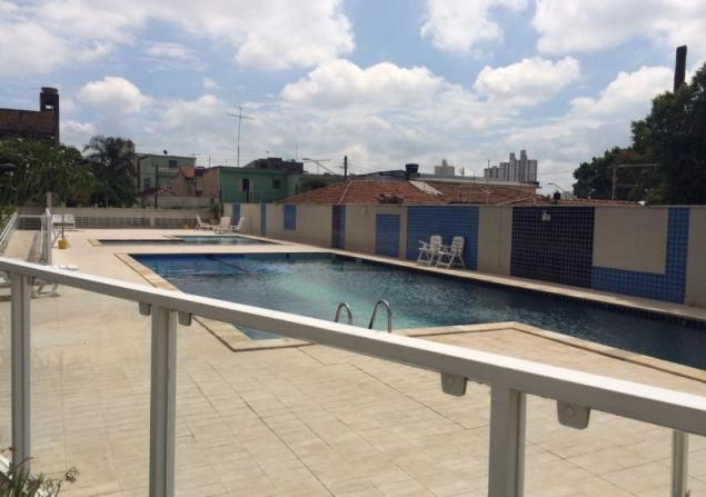 Apartamento Gopoúva direto com proprietário - Gilberto - 635x447_241756694-IMG_1675.JPG