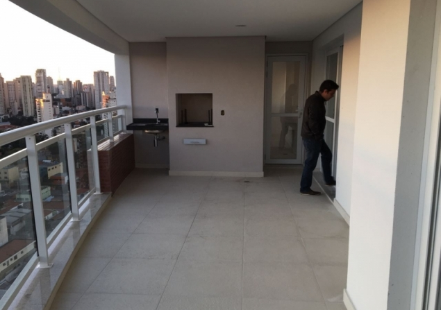 Apartamento Vila Mariana direto com proprietário - Daniel - 635x447_1255052113-2016-07-17-PHOTO-00007201.jpg