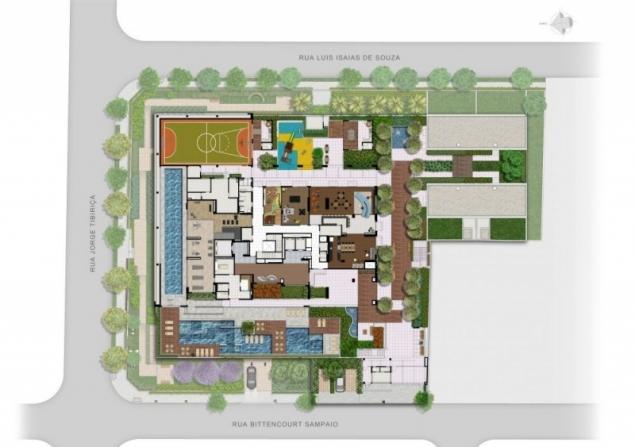 Apartamento Vila Mariana direto com proprietário - Daniel - 635x447_169679051-lancamento-atrative-vila-mariana-implantacao-17.jpg