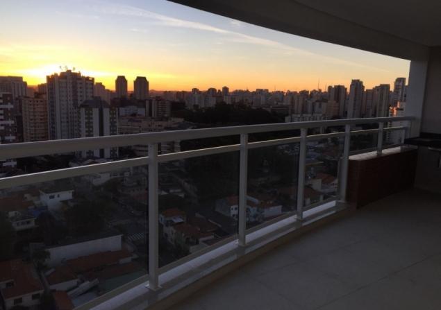 Apartamento Vila Mariana direto com proprietário - Daniel - 635x447_1705299852-2016-07-17-PHOTO-00007199.jpg