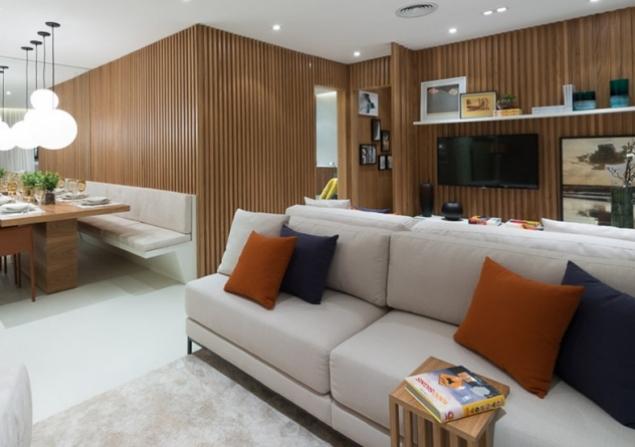 Apartamento Vila Mariana direto com proprietário - Daniel - 635x447_1709648140-vl-mariana-01.jpg