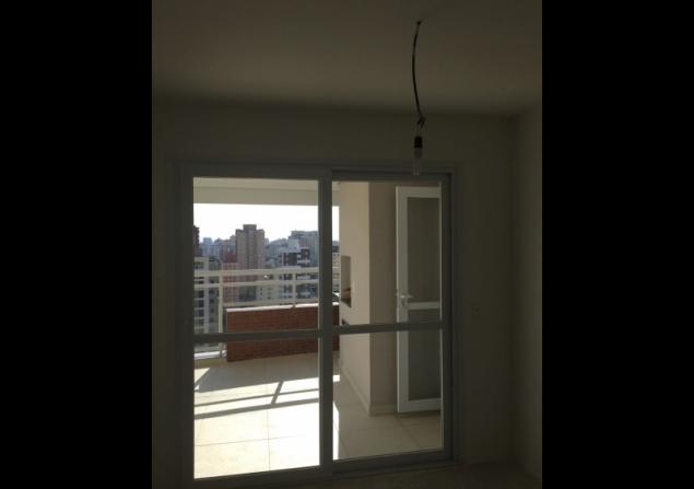 Apartamento Vila Mariana direto com proprietário - Daniel - 635x447_2013203563-2016-09-22-PHOTO-00008558.jpg