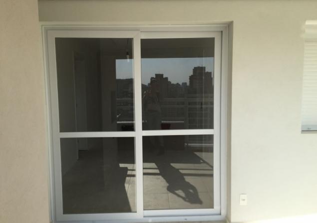 Apartamento Vila Mariana direto com proprietário - Daniel - 635x447_450643759-2016-09-22-PHOTO-00008581.jpg