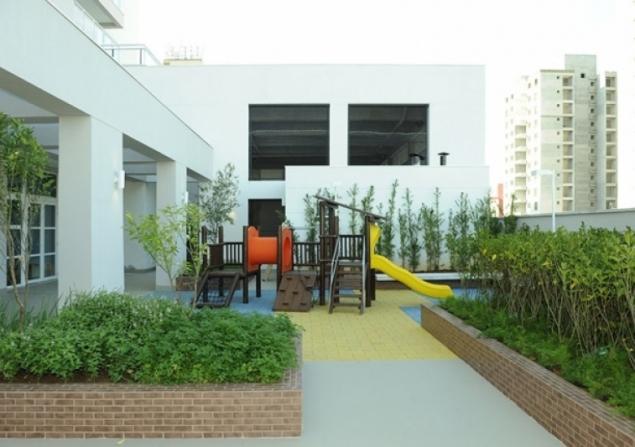 Apartamento Vila Mariana direto com proprietário - Daniel - 635x447_617760145-foto-da-obra-referente-ao-mes-de-setembro-2016-atrative-vila-mariana-139.jpg