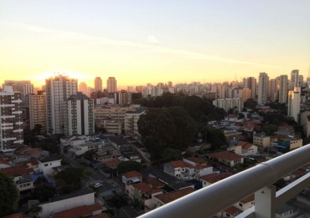 Apartamento Vila Mariana direto com proprietário - Daniel - 635x447_65906009-2016-07-17-PHOTO-00007203.jpg