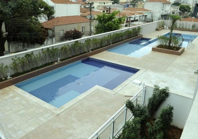 Apartamento Vila Mariana direto com proprietário - Daniel - 635x447_675848801-foto-da-obra-referente-ao-mes-de-agosto-2016-atrative-vila-mariana.jpg