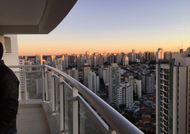 Apartamento Vila Mariana direto com proprietário - Daniel - 635x447_746242383-2016-07-17-PHOTO-00007202.jpg