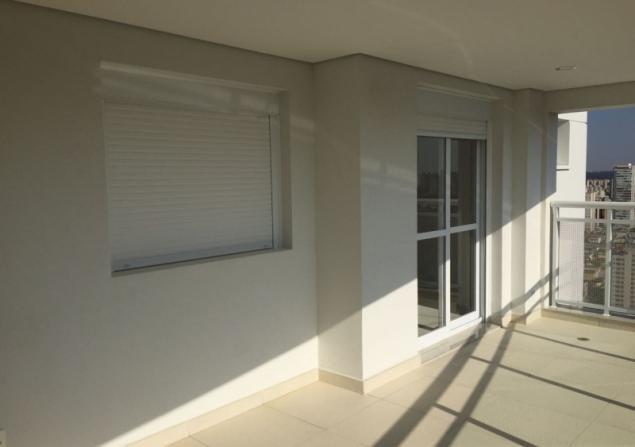 Apartamento Vila Mariana direto com proprietário - Daniel - 635x447_758847161-2016-09-22-PHOTO-00008583.jpg