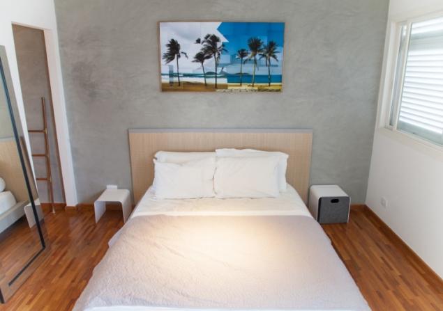 Apartamento Itaim Bibi direto com proprietário - Kyle - 635x447_1102303902-IMG_6279.jpg