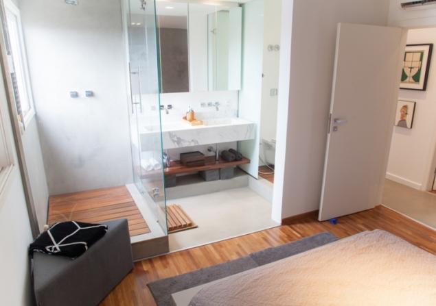 Apartamento Itaim Bibi direto com proprietário - Kyle - 635x447_1182102713-IMG_6282.jpg