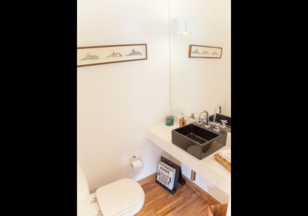 Apartamento Itaim Bibi direto com proprietário - Kyle - 635x447_147549538-IMG_6267.jpg