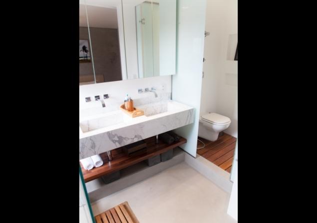 Apartamento Itaim Bibi direto com proprietário - Kyle - 635x447_1761657567-IMG_6285.jpg