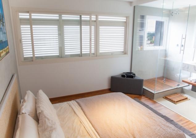 Apartamento Itaim Bibi direto com proprietário - Kyle - 635x447_1789903614-IMG_6273.jpg
