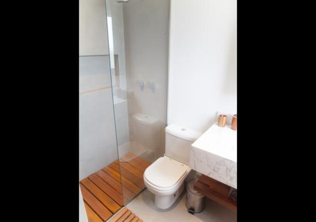 Apartamento Itaim Bibi direto com proprietário - Kyle - 635x447_1892495731-IMG_6300.jpg