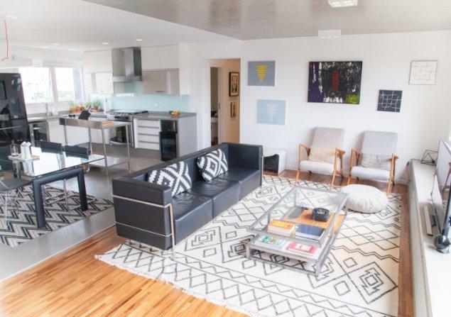 Apartamento Itaim Bibi direto com proprietário - Kyle - 635x447_1914038306-IMG_6249.jpg