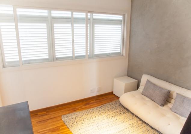 Apartamento Itaim Bibi direto com proprietário - Kyle - 635x447_2027473295-IMG_6291.jpg