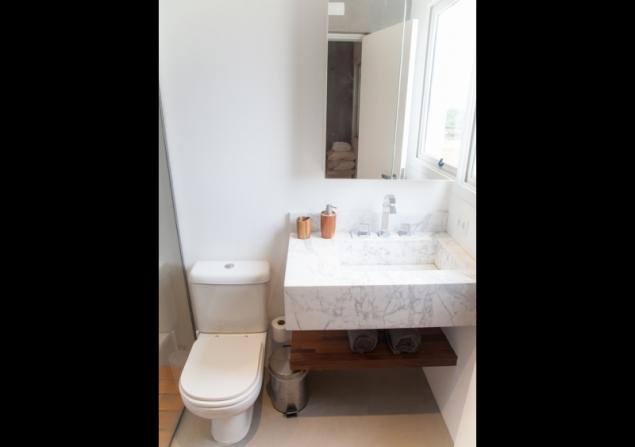 Apartamento Itaim Bibi direto com proprietário - Kyle - 635x447_2030288344-IMG_6303.jpg
