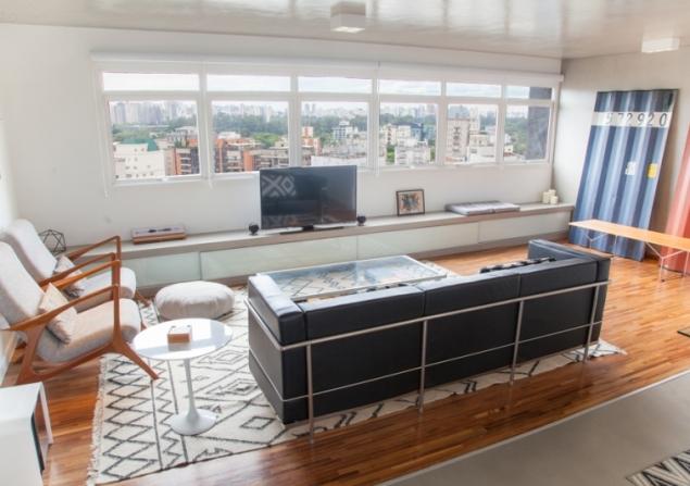 Apartamento Itaim Bibi direto com proprietário - Kyle - 635x447_291017500-IMG_6254.jpg