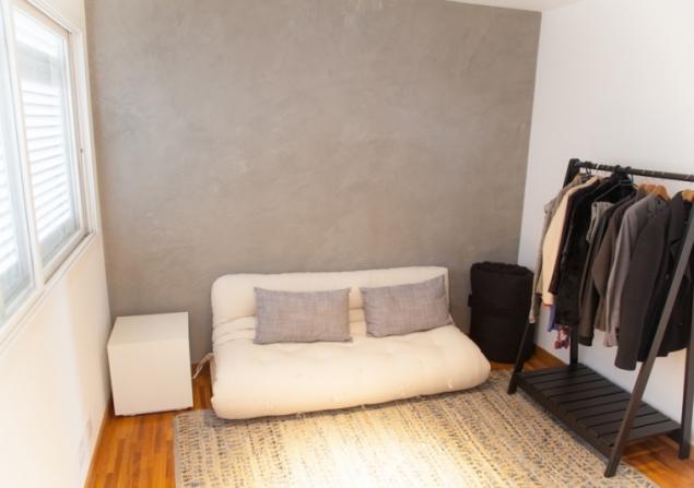 Apartamento Itaim Bibi direto com proprietário - Kyle - 635x447_477746736-IMG_6294.jpg