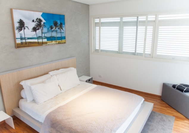 Apartamento Itaim Bibi direto com proprietário - Kyle - 635x447_615191324-IMG_6270.jpg