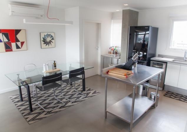 Apartamento Itaim Bibi direto com proprietário - Kyle - 635x447_638817091-IMG_6258.jpg