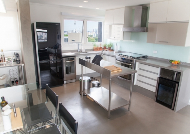 Apartamento Itaim Bibi direto com proprietário - Kyle - 635x447_687445719-IMG_6261.jpg
