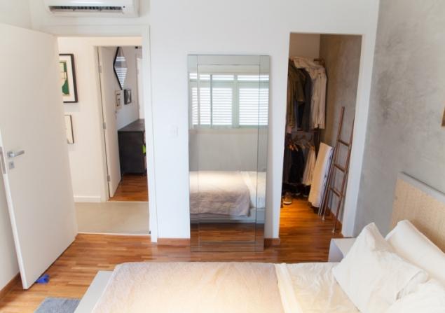 Apartamento Itaim Bibi direto com proprietário - Kyle - 635x447_708274035-IMG_6288.jpg