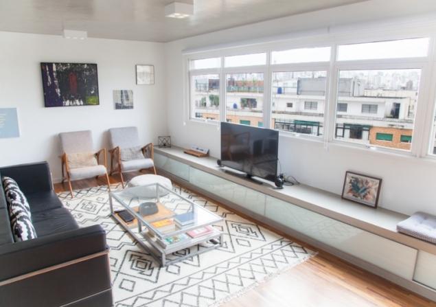 Apartamento Itaim Bibi direto com proprietário - Kyle - 635x447_931994910-IMG_6243.jpg