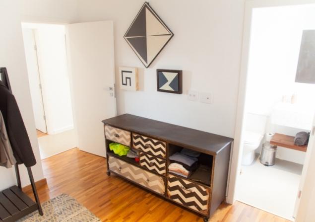 Apartamento Itaim Bibi direto com proprietário - Kyle - 635x447_976575135-IMG_6297.jpg