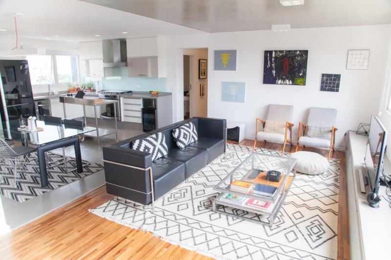 Apartamento à venda com 2 quartos e 93m² em Itaim Bibi por R$1.395.000