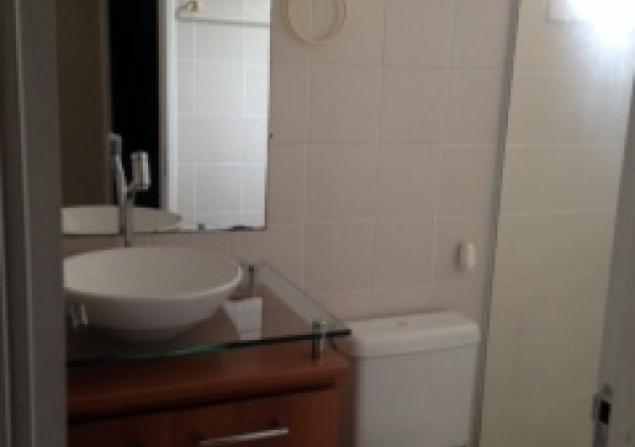 Apartamento Vila Constança direto com proprietário - Elvis - 635x447_1028381946-Banheiro.JPG