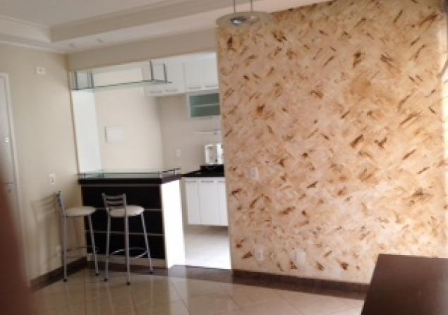 Apartamento Vila Constança direto com proprietário - Elvis - 635x447_1088126781-IMG_4211.JPG