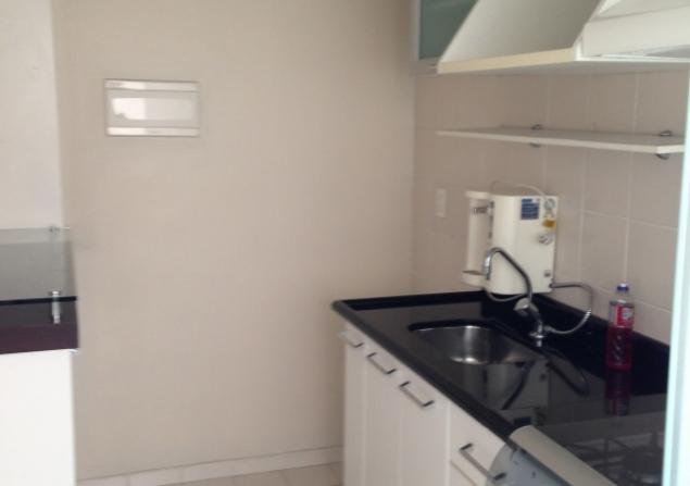 Apartamento Vila Constança direto com proprietário - Elvis - 635x447_1810435058-IMG_4153.JPG