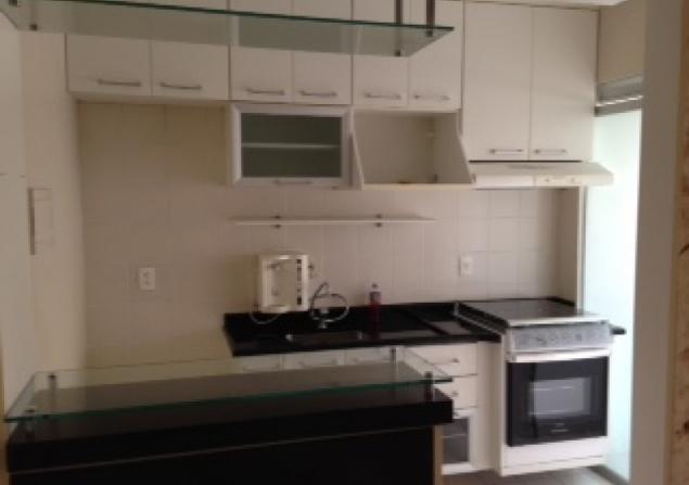 Apartamento Vila Constança direto com proprietário - Elvis - 635x447_2115397682-Cozinha.JPG
