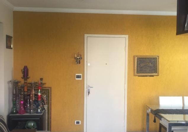 Apartamento Vila Firmiano Pinto direto com proprietário - fauzi - 635x447_1227372651-IMG_6586.JPG