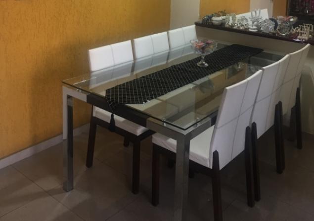 Apartamento Vila Firmiano Pinto direto com proprietário - fauzi - 635x447_1292439567-IMG_6585.JPG