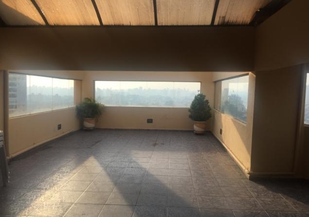 Apartamento Vila Firmiano Pinto direto com proprietário - fauzi - 635x447_1408378542-IMG_6562.JPG