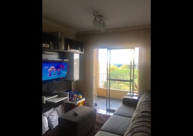 Apartamento Vila Firmiano Pinto direto com proprietário - fauzi - 635x447_1932703513-IMG_6591.JPG