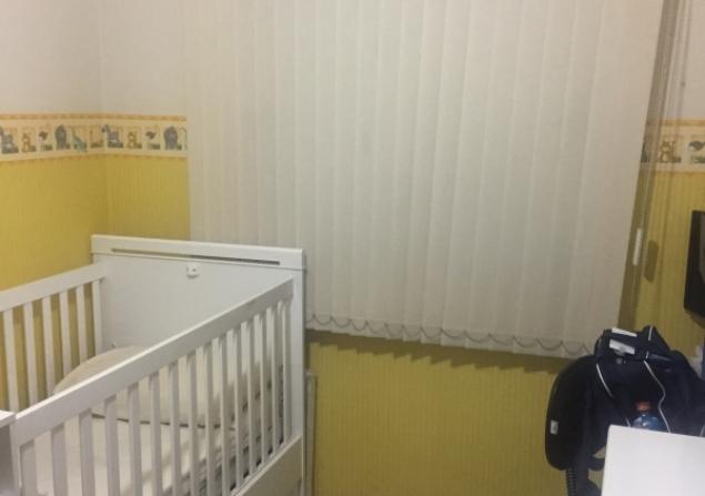 Apartamento Vila Firmiano Pinto direto com proprietário - fauzi - 635x447_388340584-IMG_6569.JPG